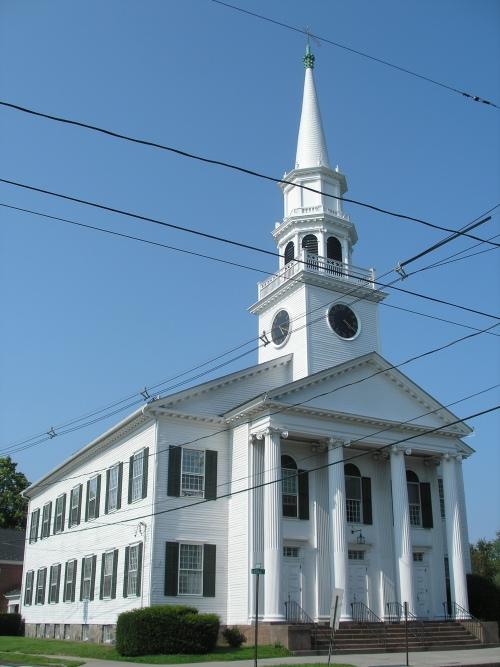 https://www.historicbuildingsct.com/wp-content/uploads/2009/08/first-church-guilford.jpg